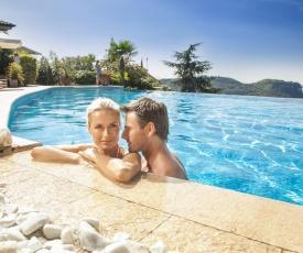 Madrigale Panoramic&Lifestyle Hotel