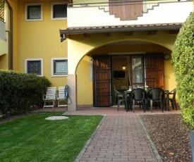 Apartment L'ARCHETTO, Lazise, Lago di Garda