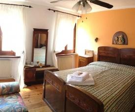 Aurora Bed&Breakfast