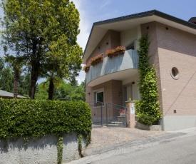 Casa Via Castelmonte