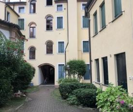 Appartamento Bomboniera
