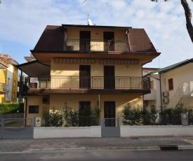 Apartments in Lignano Sabbiadoro 39726