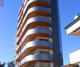 Torre Argonavis
