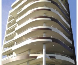 Torre Shiva