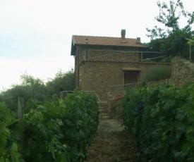 Casetta Marì