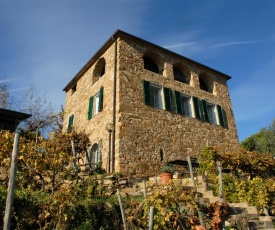Terre Bianche Agriturismo