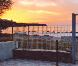 ALTIDO Villa Cristina Costa Turchina