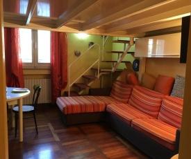 Fairy Apartments Fiera