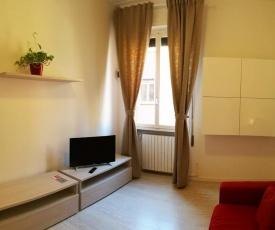 Farolfi Apartments Passarotti