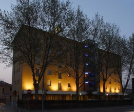Hotel Fiera Wellness & Spa