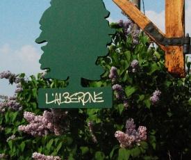 B&B L'Alberone