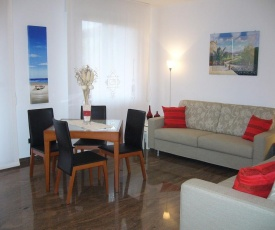 Aparthotel Feeling at Home