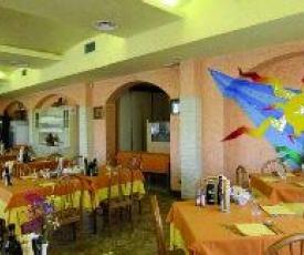 Hotel Ristorante da Toni