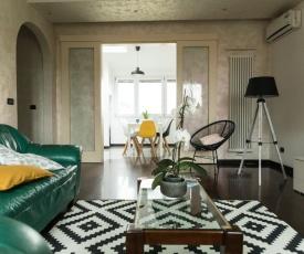 Casa Ariosto