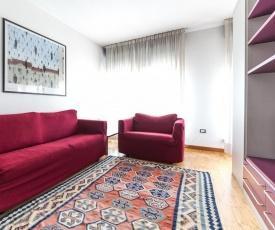 Il Chiozzino Residence