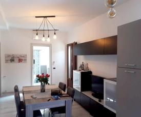 Apartment Via Val D'Olivi