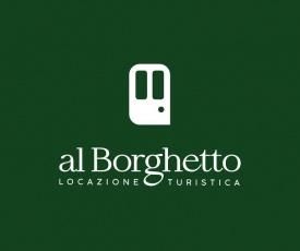 Al Borghetto