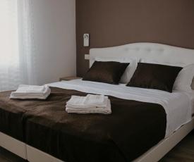 Nannare' Rooms & Breakfast