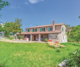 Holiday home Rimini (RN) 55