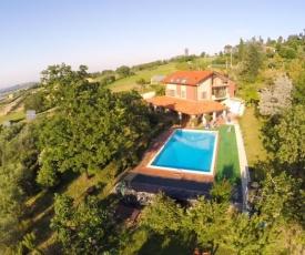 Villa Dell' Artista - Villa Anna