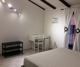 Appartamento MANARA